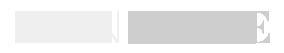 RYAN STONE INDEPENDENT ESCORT NEW YORK Logo